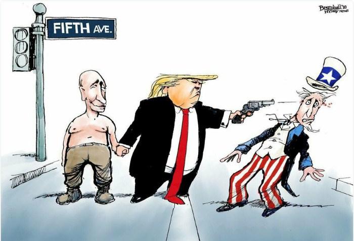trump-shoots-uncle-sam.jpg