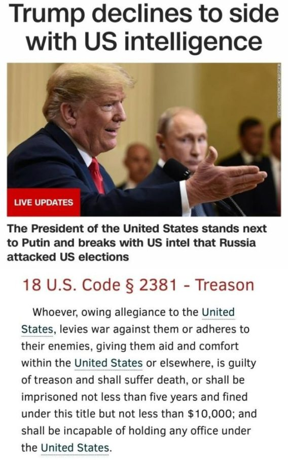 trump-treason-definition-626x1000