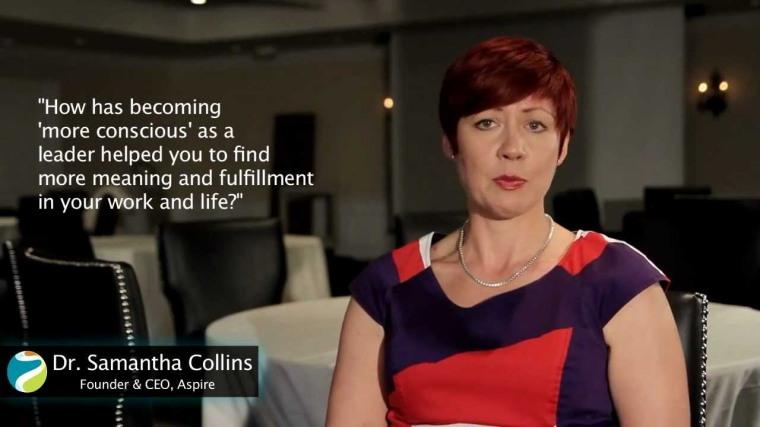 dr Collins 3
